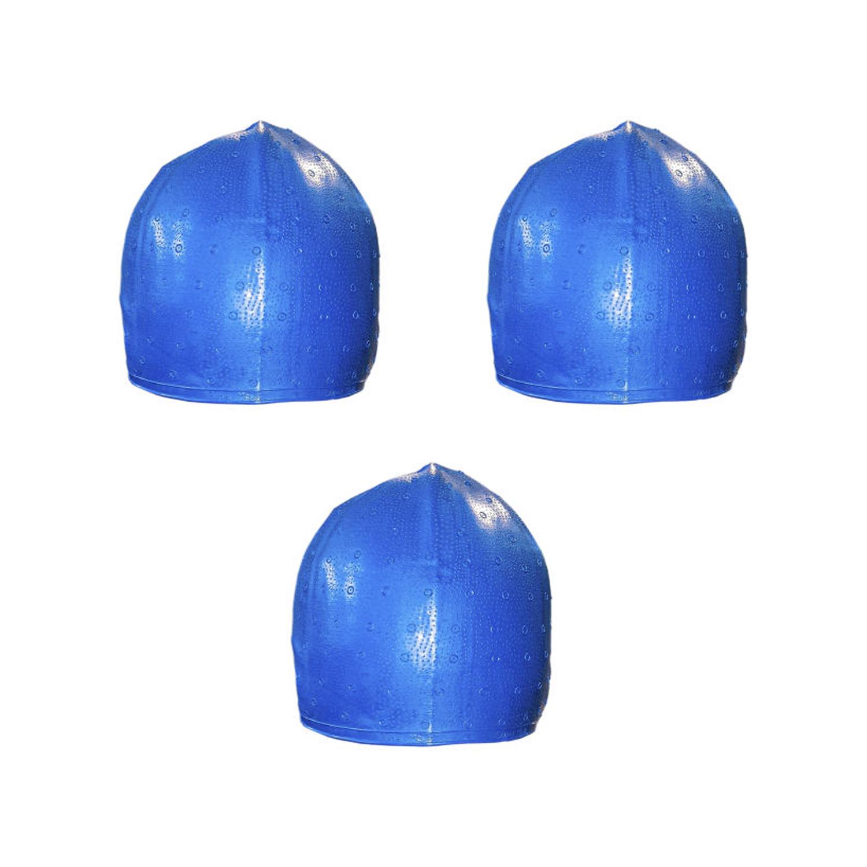 کلاه مش مدل SH-1 مجموعه 3 عددی