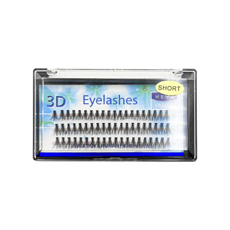مژه مصنوعی نوا مدل 3DSE-SH