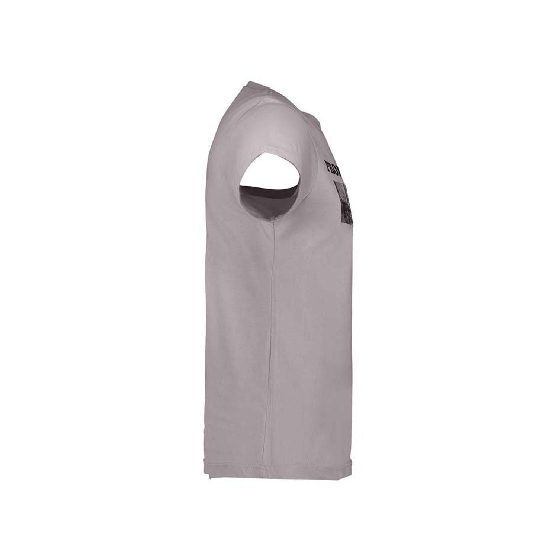 تی شرت نخی مردانه آر ان اس مدل 131025T