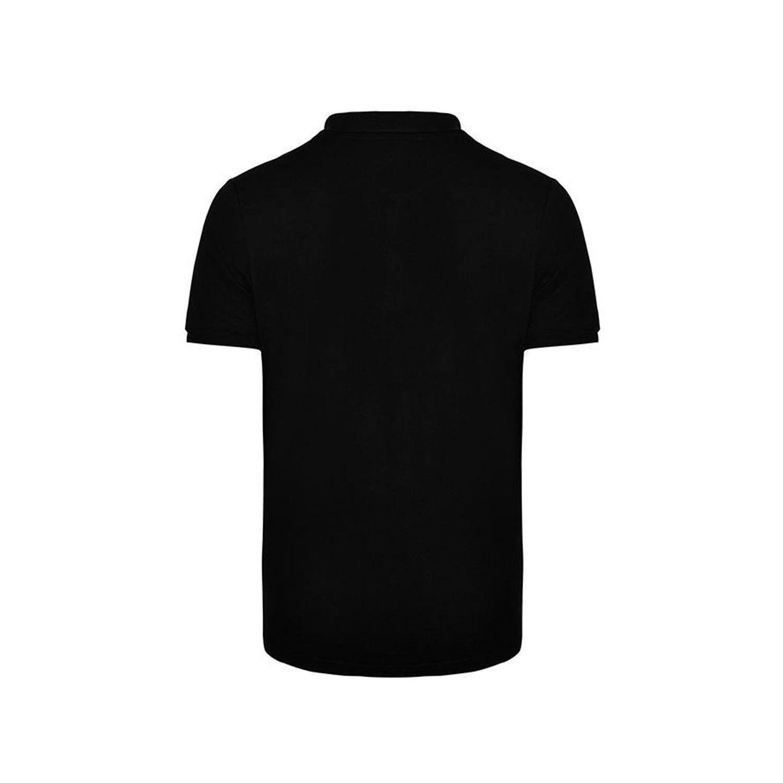 پولو شرت نخی مردانه آر ان اس کد B-131001