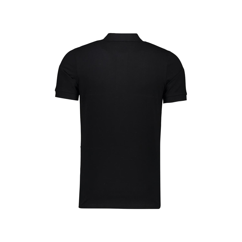تی شرت نخی مردانه آر ان اس مدل 1131121-99