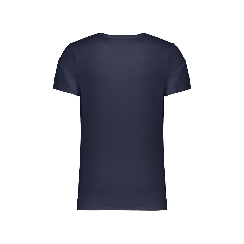 تی شرت نخی مردانه آر ان اس مدل 2131014-59