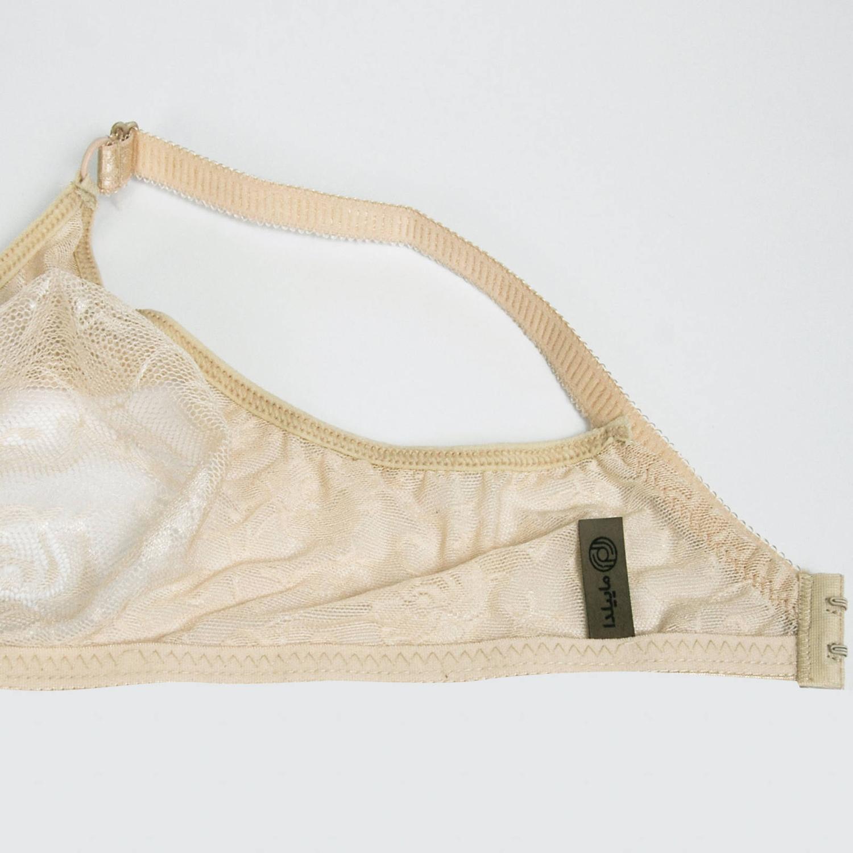 سوتین گیپور زنانه ماییلدا مدل 3570-2