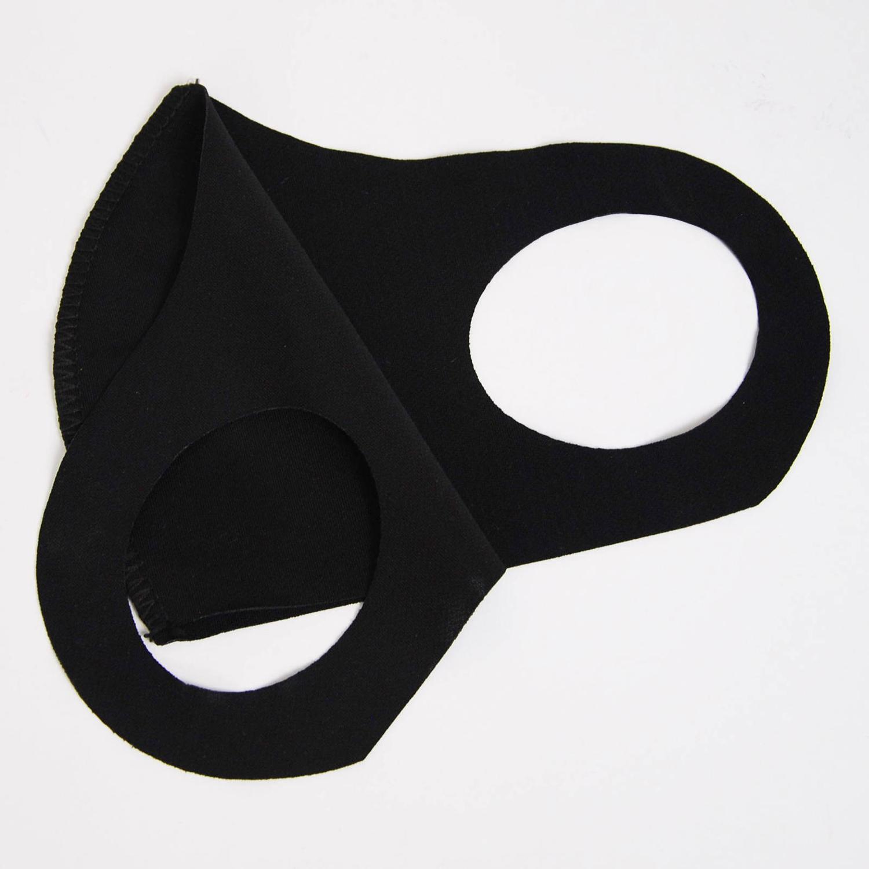 ماسک تزیینی ماییلدا کد 3452