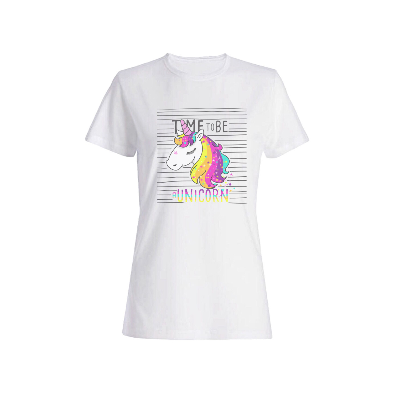 تی شرت نخی زنانه کد 1000