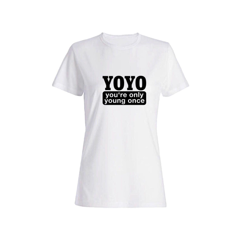 تی شرت نخی زنانه کد 474300