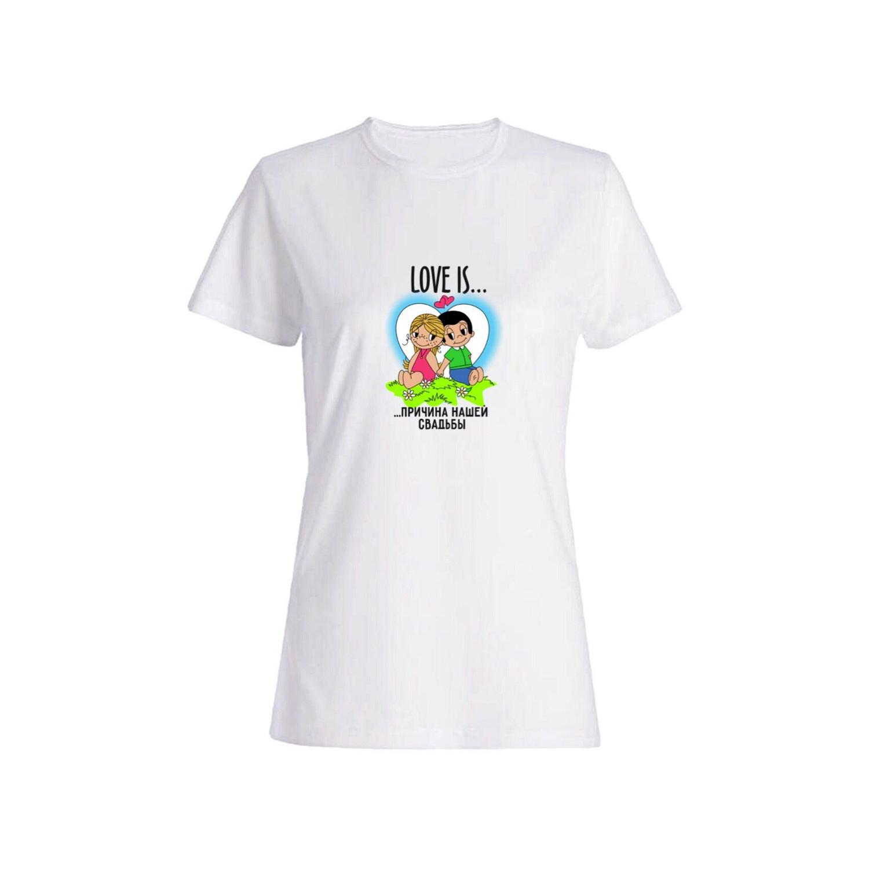 تی شرت نخی زنانه کد 473800