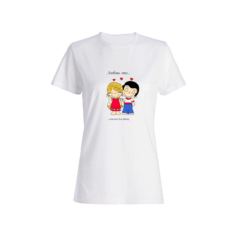 تی شرت نخی زنانه کد 473700
