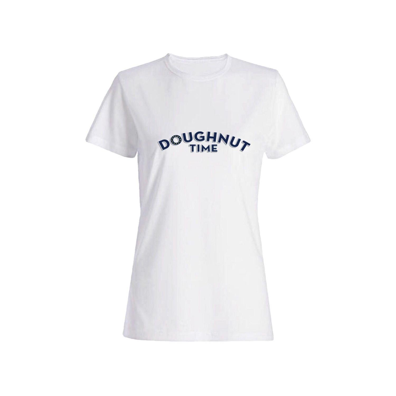 تی شرت نخی زنانه کد 473200