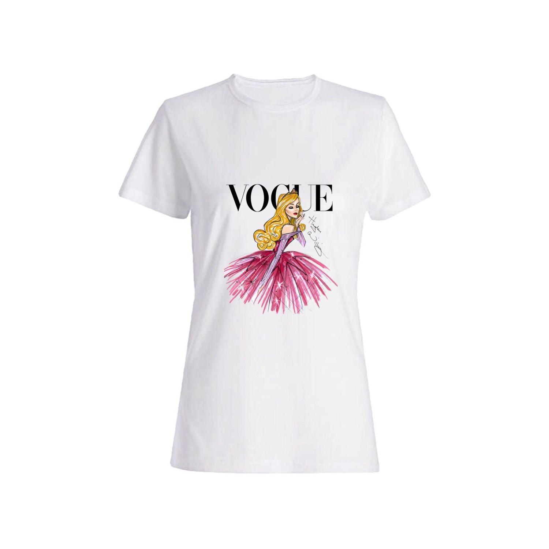 تی شرت نخی زنانه کد 4690