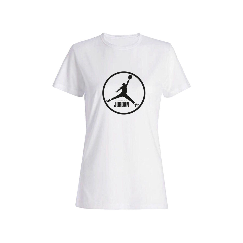 تی شرت نخی زنانه کد 4698