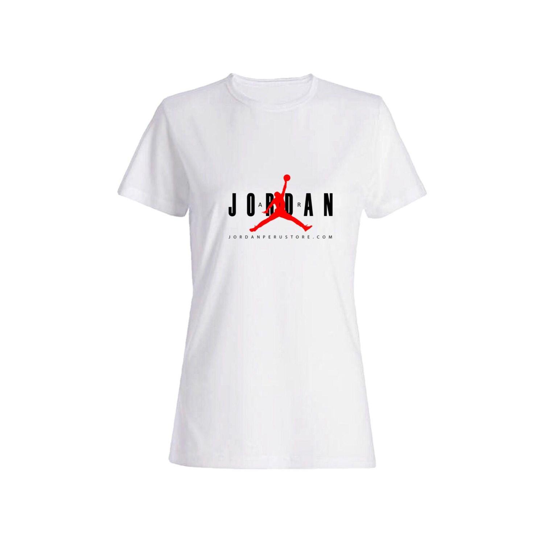 تی شرت نخی زنانه کد 4696