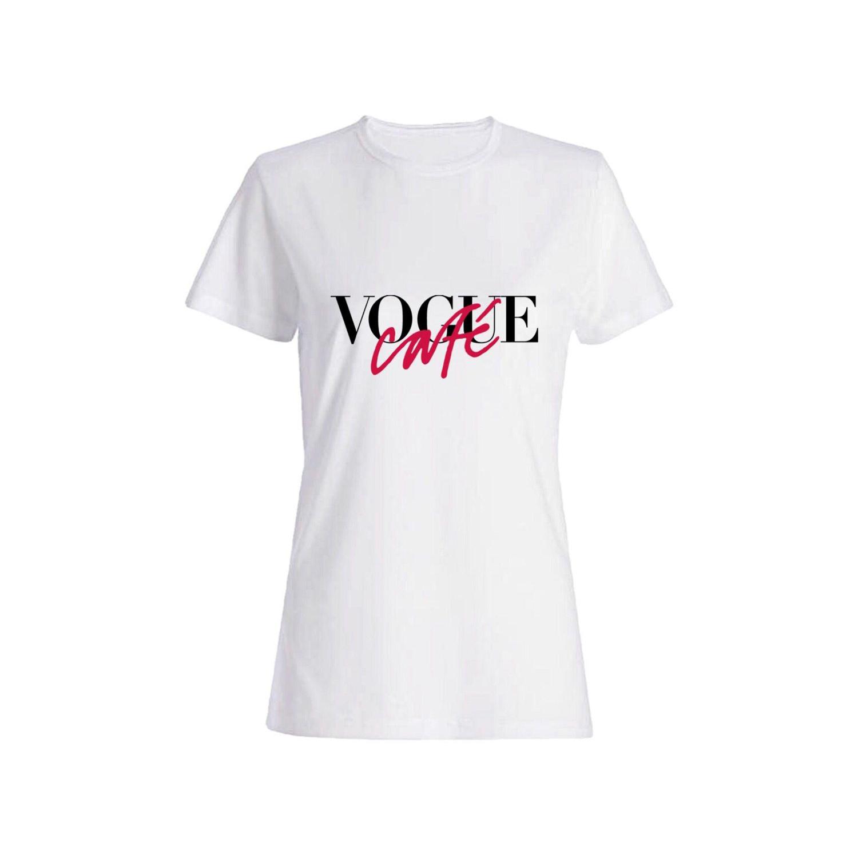 تی شرت نخی زنانه کد 4695