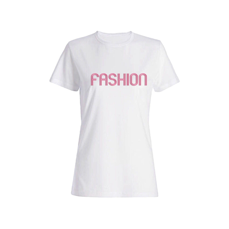 تی شرت نخی زنانه کد 4597