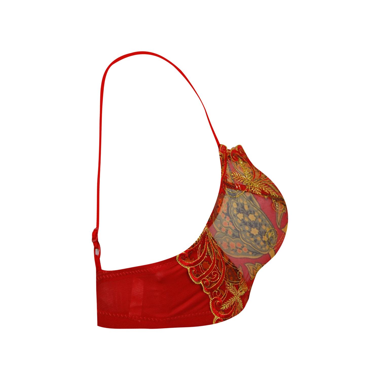سوتین گیپور زنانه ماییلدا کد 3321-4