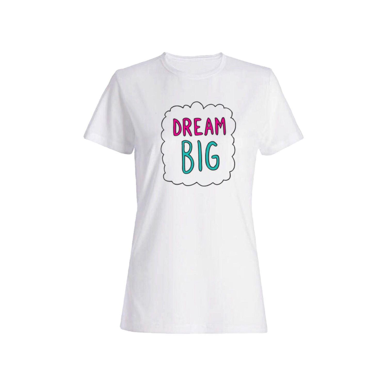 تی شرت نخی زنانه کد 5086