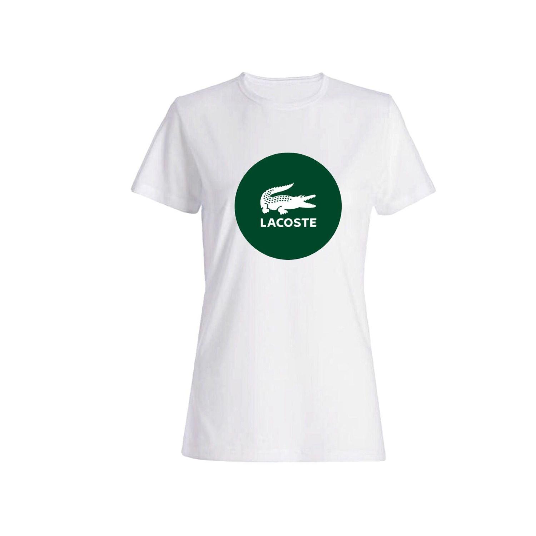 تی شرت نخی زنانه کد 4475