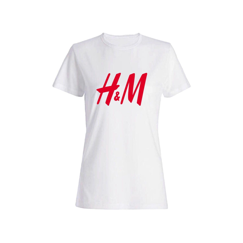 تی شرت نخی زنانه کد 4459