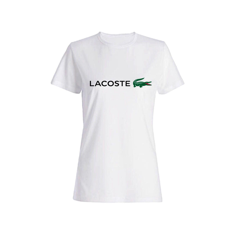 تی شرت نخی زنانه کد 4454