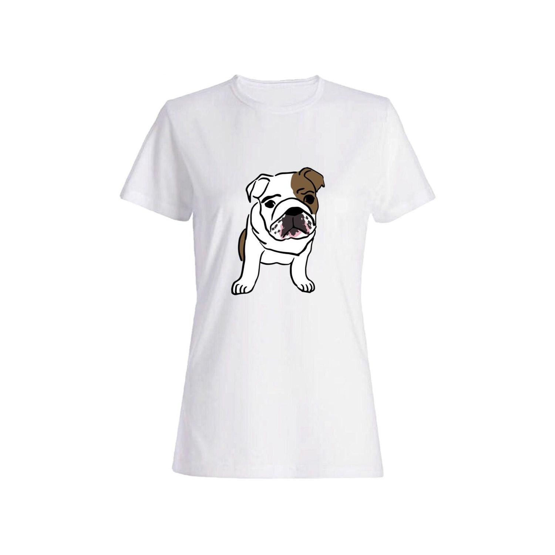 تی شرت نخی زنانه کد 3866