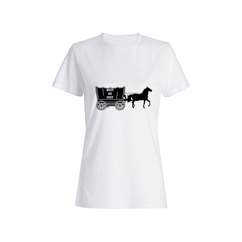 تی شرت نخی زنانه کد 2631