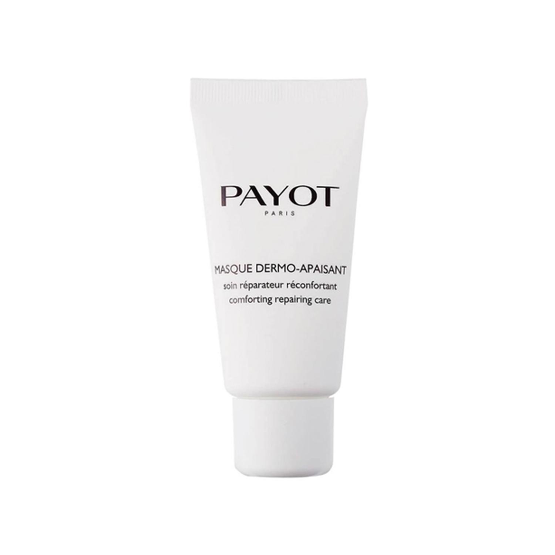 ماسک التیام بخش پایو مدل Sensi Expert مناسب پوست های حساس حجم 50 میلی لیتر