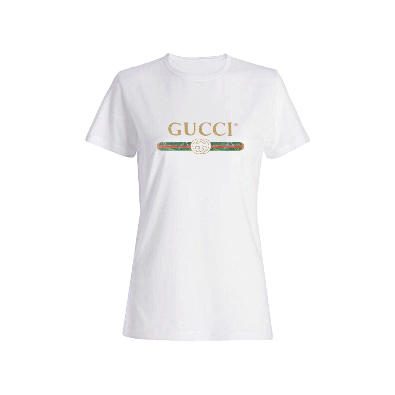 تی شرت نخی زنانه کد 4046