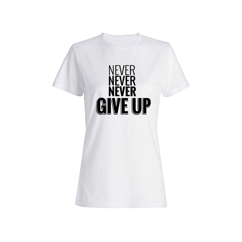 تی شرت نخی زنانه کد 3439
