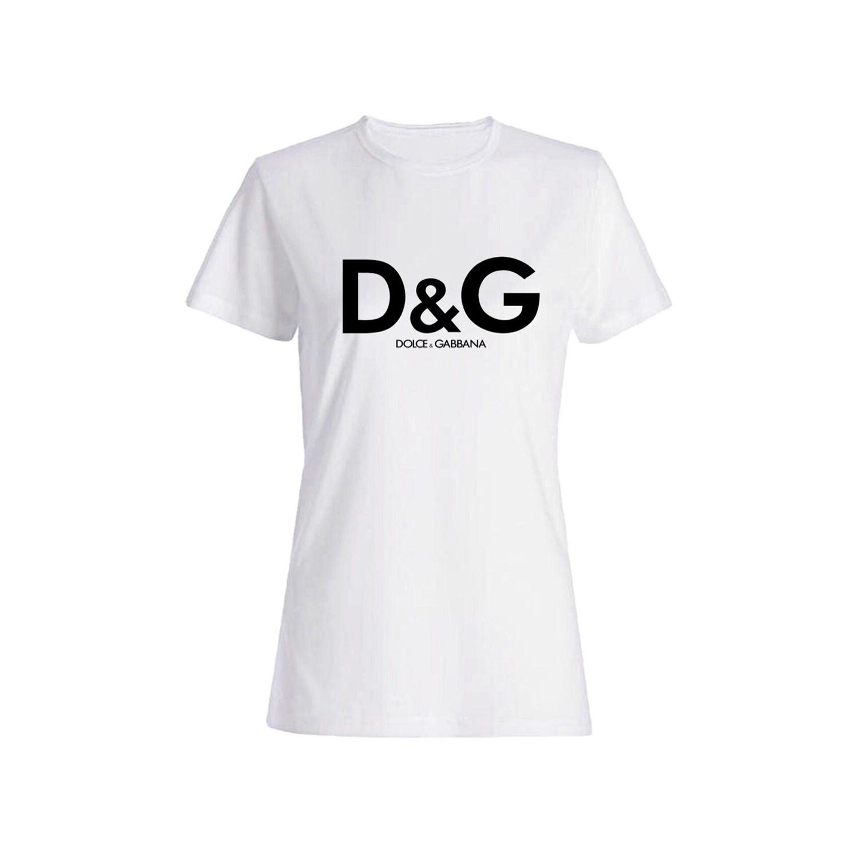 تی شرت نخی زنانه کد 3513