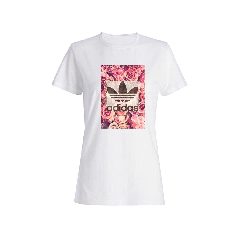 تی شرت نخی زنانه کد 0310