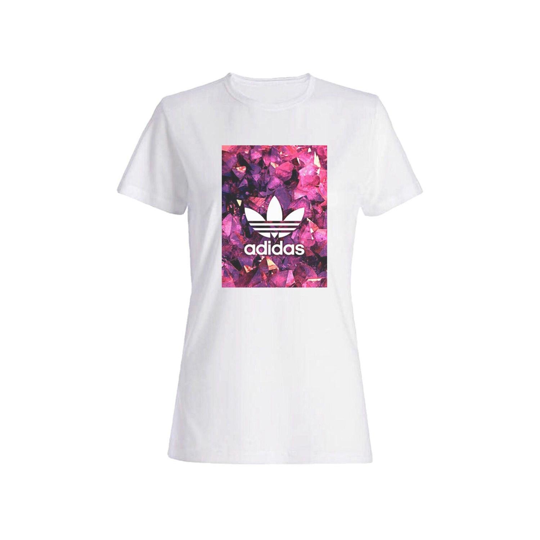 تی شرت نخی زنانه کد 0306