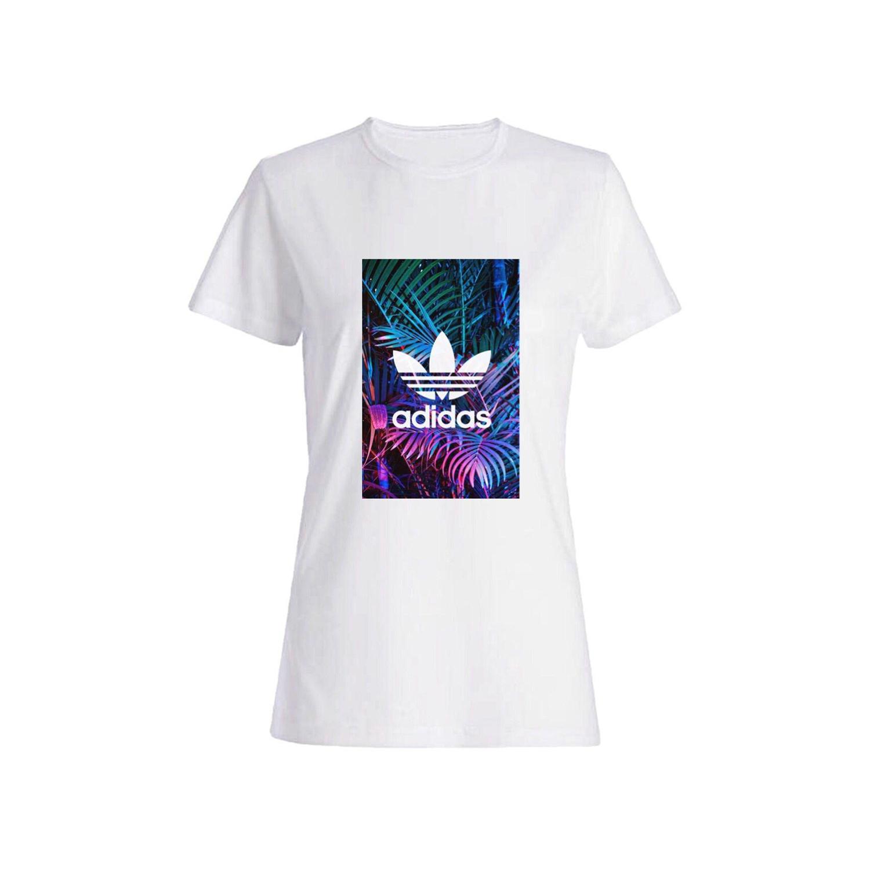تی شرت نخی زنانه کد 0304