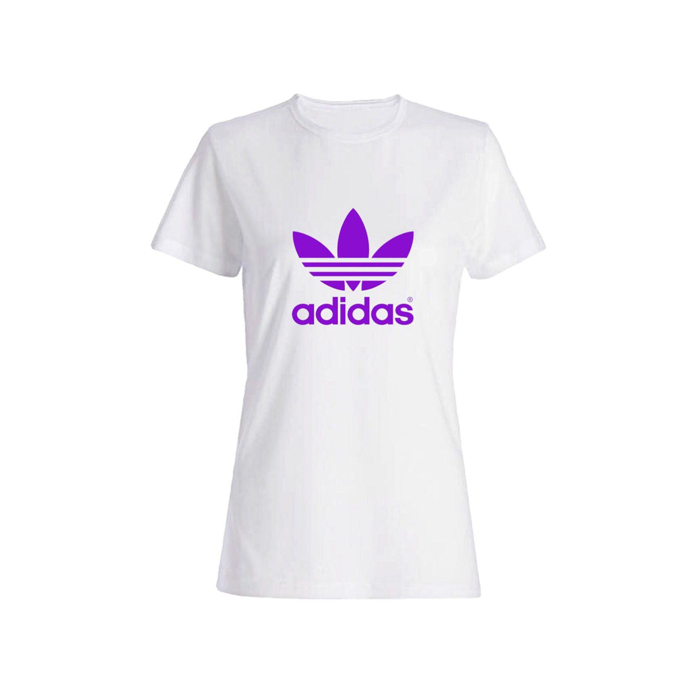 تی شرت نخی زنانه کد 0299
