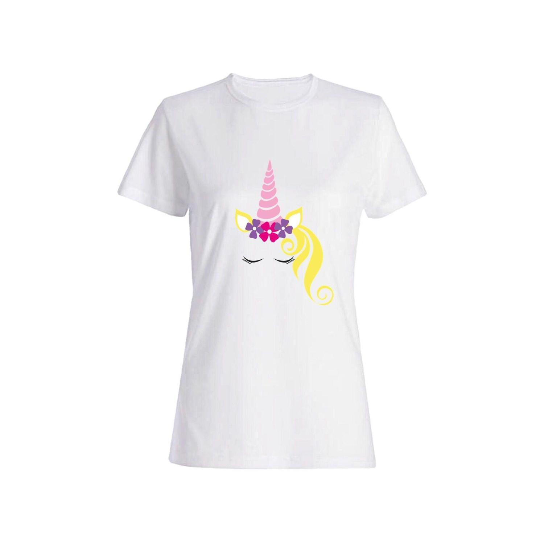 تی شرت نخی زنانه کد 0285