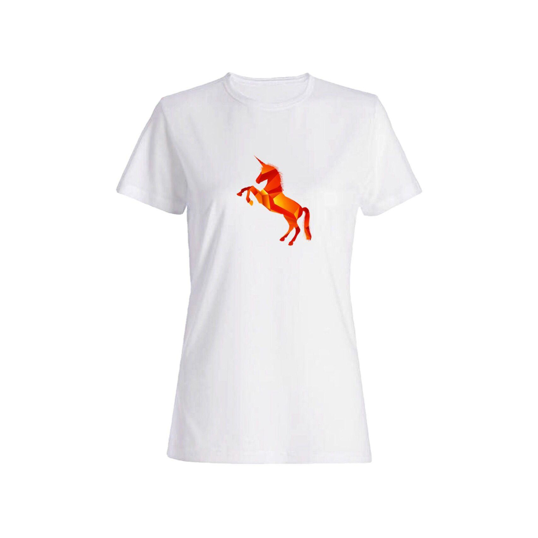 تی شرت نخی زنانه کد 0283