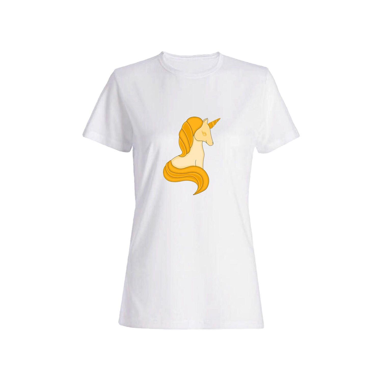 تی شرت نخی زنانه کد 0278