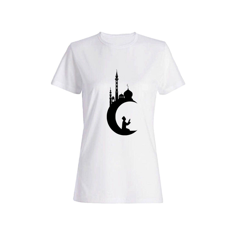 تی شرت نخی زنانه کد 0265