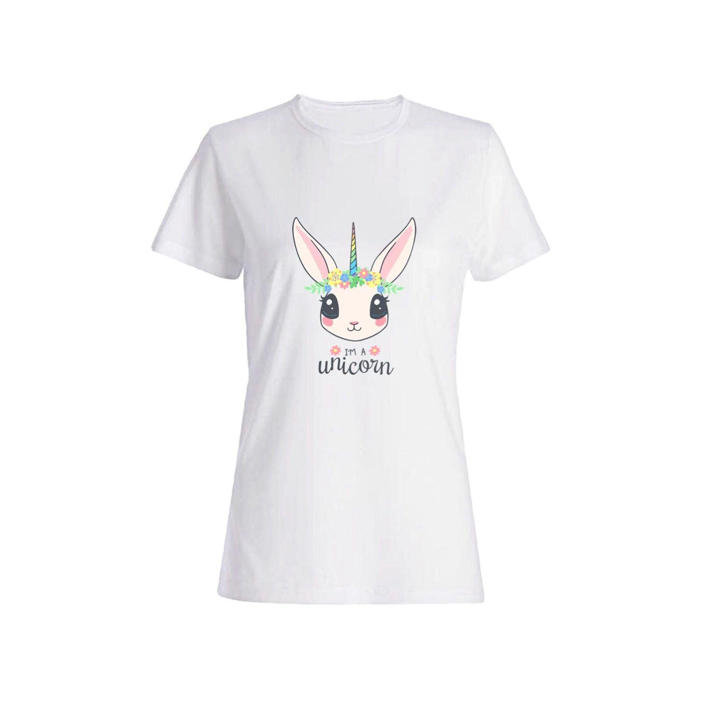 تی شرت نخی زنانه کد 0264