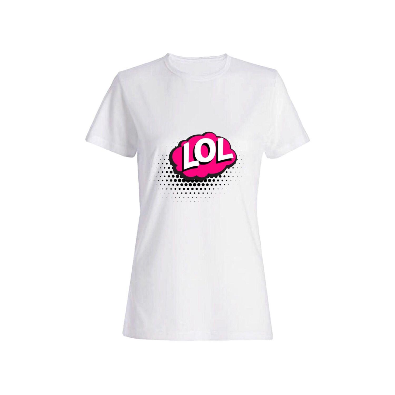 تی شرت نخی زنانه کد 0251