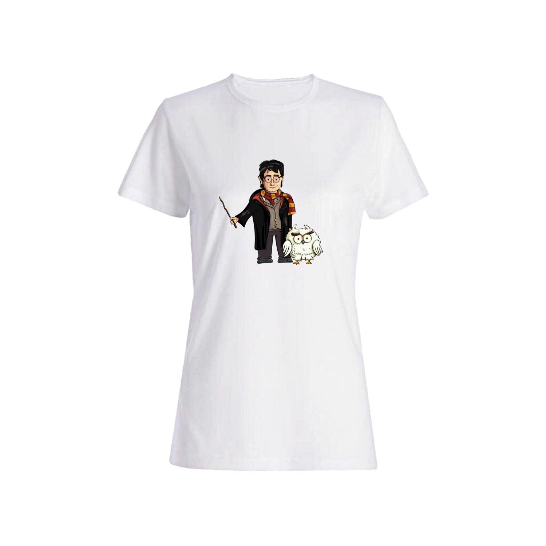 تی شرت نخی زنانه کد 0244