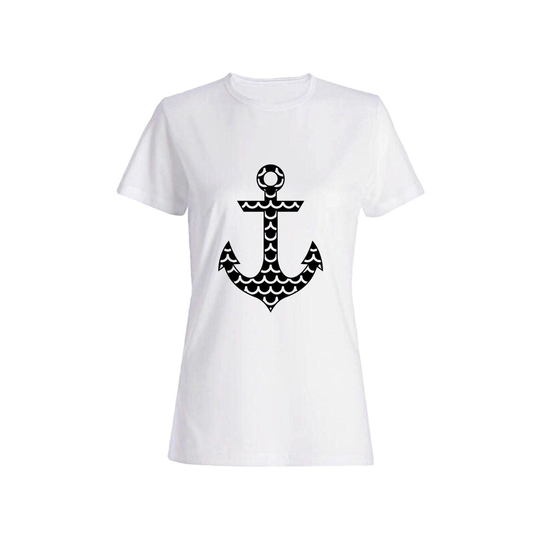 تی شرت زنانه کد 0216