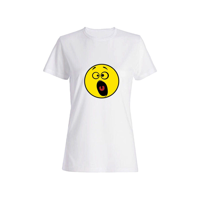 تی شرت زنانه کد 0200