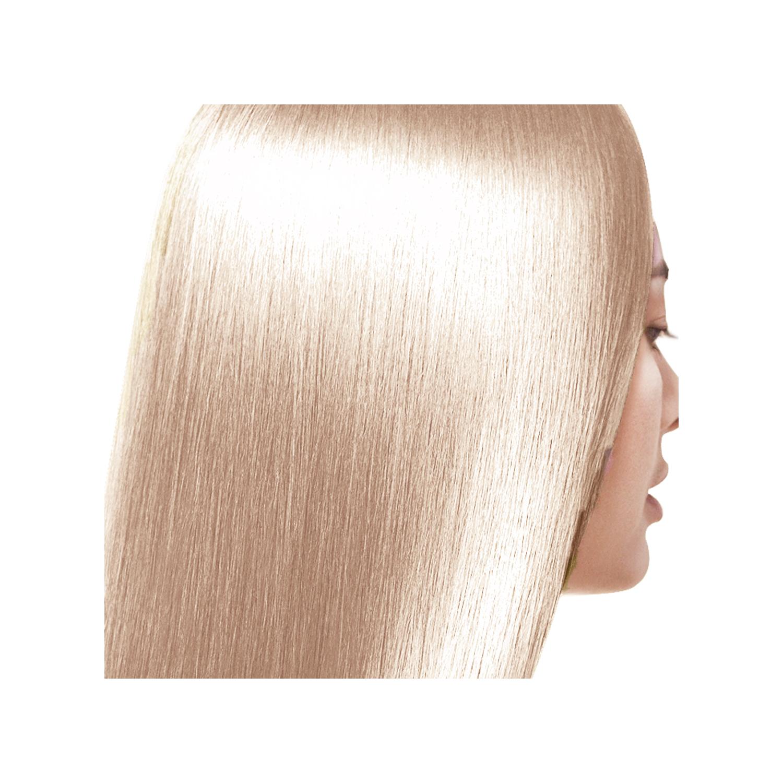 رنگ موی وینکور شماره p23 حجم 100 میلی لیتر