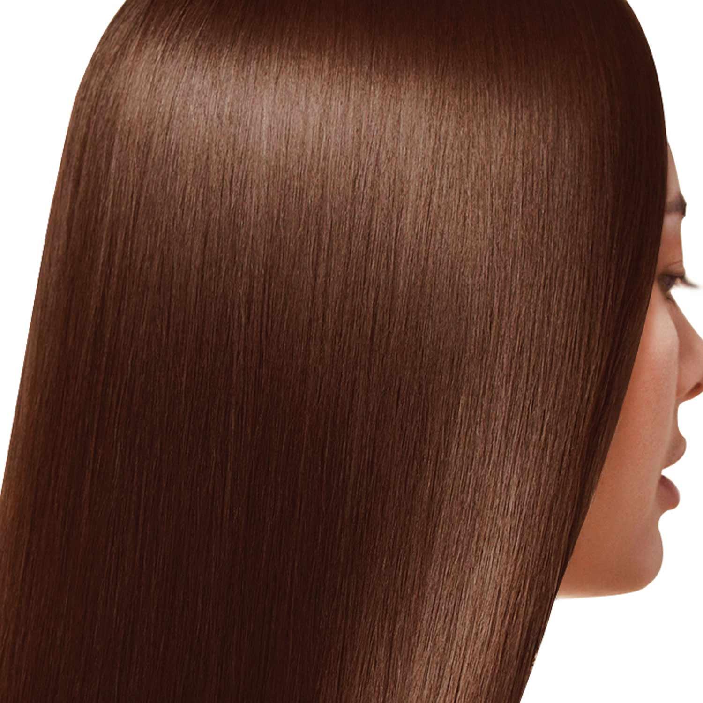 رنگ موی وینکور شماره 7.35 حجم 100 میلی لیتر