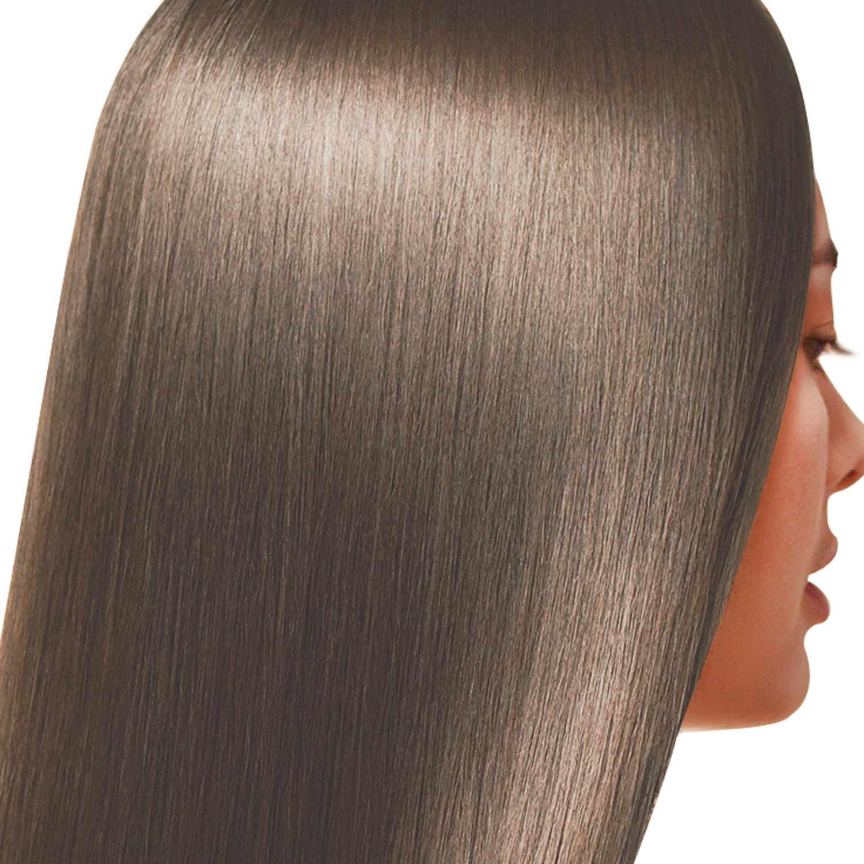 رنگ موی وینکور شماره 7.1 حجم 100 میلی لیتر