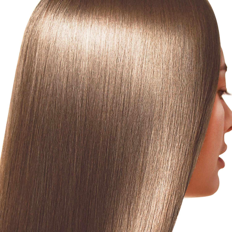 رنگ موی وینکور شماره 8.0 حجم 100 میلی لیتر