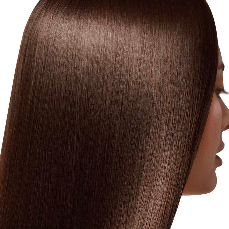 رنگ موی وینکور شماره 7.8 حجم 100 میلی لیتر