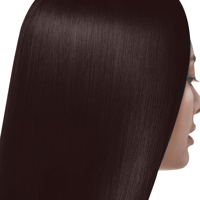 رنگ موی وینکور شماره 5.0 حجم 100 میلی لیتر