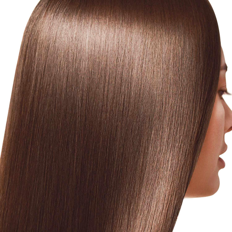 رنگ موی وینکور شماره 7.3 حجم 100 میلی لیتر