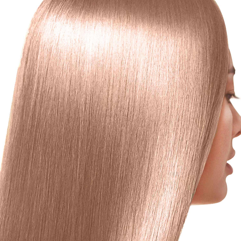 رنگ موی وینکور شماره 9.21 حجم 100 میلی لیتر